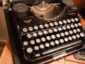 Best Books to Improve Writing Skills