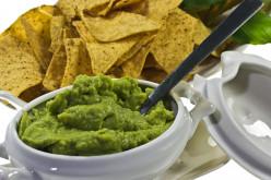 Easy Guacamole Dip: 3 ingredient recipe - Avocado Benefits