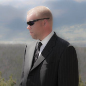 Dave Rupe profile image