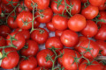 Could the Ateronon Tomato Pill Save Lives?