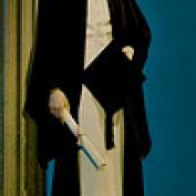 safiq ali patel profile image