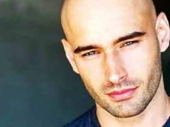 Are Bald Men Attractive To Women?