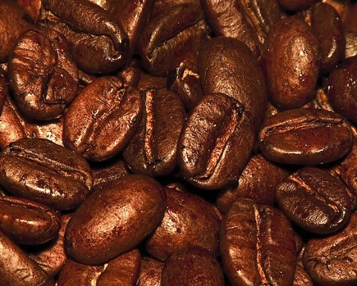 There are many advantages to grinding your own coffee