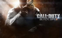 Do you know any tips to becoming a better black ops player?