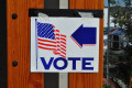 Why Should I Care, Does My Vote Really Matter? - The Democratic Role of an American Citizen