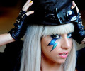 How to Apply Lady Gaga-Style Makeup