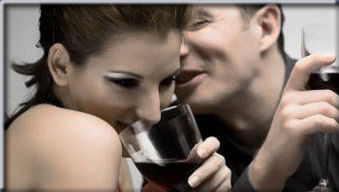 Flirting can be a lot of fun, if you follow these general flirting tips