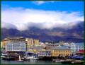 The Cape Grace Hotel in Cape Town