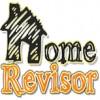 homerevisor profile image