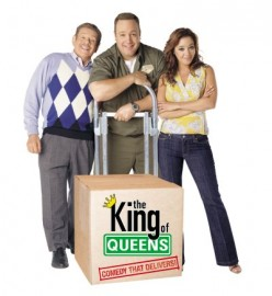 Top Ten Best King Of Queens Episodes