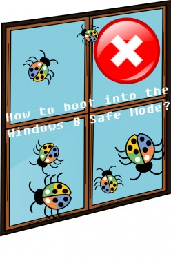 Windows 8 Safe Mode: How to boot into it and four other easy ways to access it