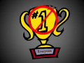 Everyone Gets a Trophy: How it's Hurting Our Kids