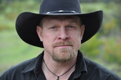 Mantracker: Canadian Reality TV Series