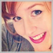 faeriemusejo profile image