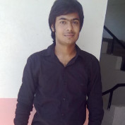 Surinder Rajpal profile image
