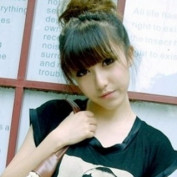 avneet sidhu profile image