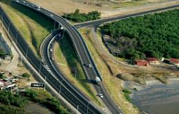 Jamaica Highway