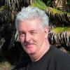 Woody Goulart profile image