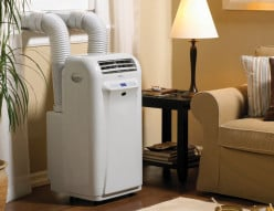Simple Ways to Follow in Buying the Right Portable Air Conditioner