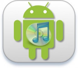 Making Music on Your Android Tablet/Smartphone Device Studio - A Musician's Guide