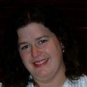 Rachel Horon profile image