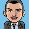 info-tutor profile image