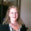 Susan M Ashby profile image
