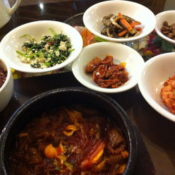 Vegan Korea: Tips for Finding Vegan Friendly Restaurants in Seoul and Beyond