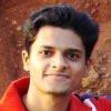 vallubkul profile image