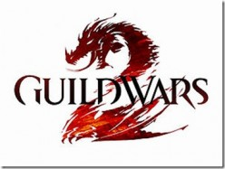 How to earn Gold in Guild Wars 2