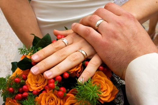 Free Choice Marriage: Advantages And Disadvantages 1