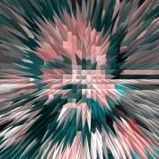 LewSethics profile image