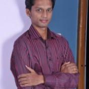 drshashivydyula profile image