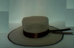 How to Make a Sun Hat
