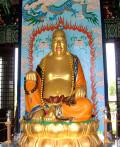 Zen Buddhism Teacher Lessons