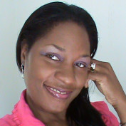 Caramel Swirl profile image