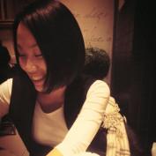 maerong profile image