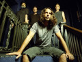 They've Been Gone for Too Long: Full Audio and Analysis of All 13 Tracks on Soundgarden's King Animal