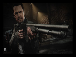 Why There Should Not Be a Max Payne 4