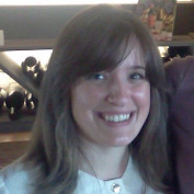 Jenn Jackson profile image