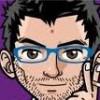 Marco Viniero profile image