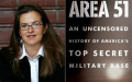 Area 51: An Uncensored History Of America's Top Secret Military Base - Misinformation Debunked