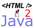 How To Parse Html In Java - Part 2