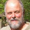 Bob Burgess profile image