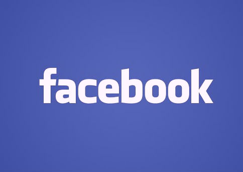 Facebook is the number one social platform up to date.