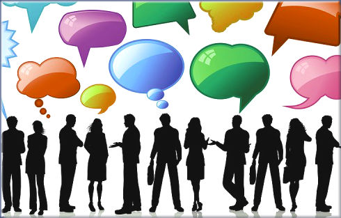 Interaction with your fans is of crucial importance to your social strategy