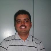 goodtraveladvisor profile image