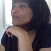 roshall profile image