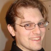 coleikerd profile image