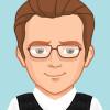 nitansol profile image